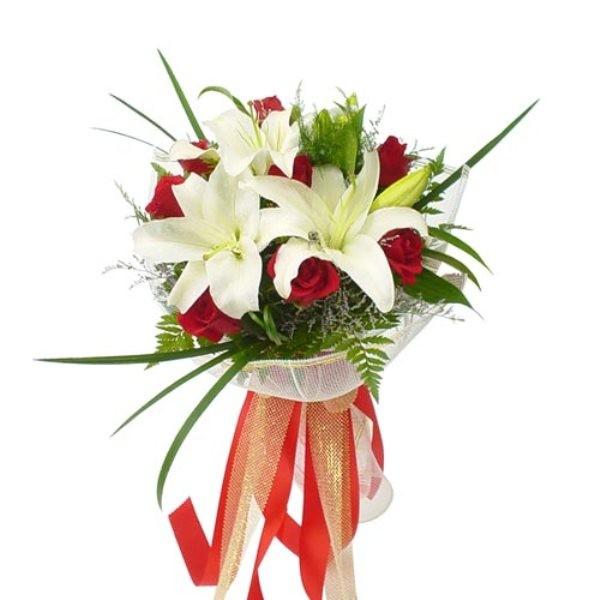 Купить цветы, .метро ул.подбельского цветыы на свадебную машину купить