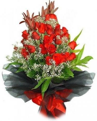 Цветы купить в перми где можно купить семена гавайской розы