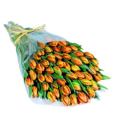 Заказать доставку цветов в израиле #5