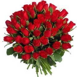 Купить цветы в metro амф-международная сеть доставки цветов