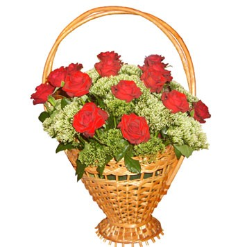 Edelweiss доставка цветов заказать цветы на свадбув уфе
