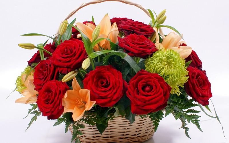 Доставка цветов по всему миру партнерская программа подарок мужчине к 40 летию