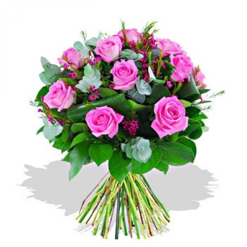 Заказ цветов в таллин, цветы оптом ы г. уфе
