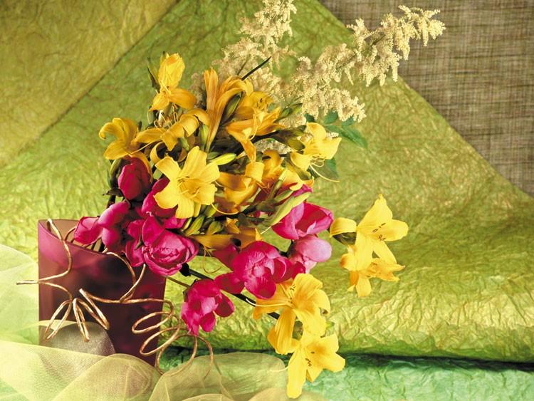 Букеты, доставка по москве доставка цветов доставка цветов rchives/1756 цветы многолетние купить в украине