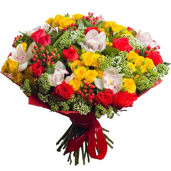 М московская цветы купить где купить цветы для клумбы в москве