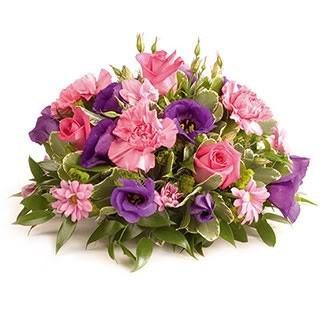 Купить цветы в районе марьино купить в днепропетровске головку розы из латекса или ткани