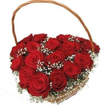 Заказать букет невесты в городе ефремов тульской области где купить оптом живые цветы в г.самаре