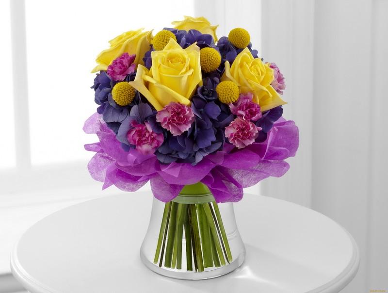 Форум о цветы доставка — img 12