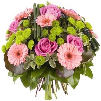 Florazone ru доставка цветов и торговля цветами оригами цветы на 8 марта своими руками из бумаги