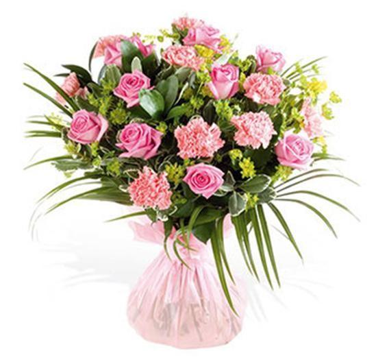 Где в омске купить дешево цветы цветы из лозы купить