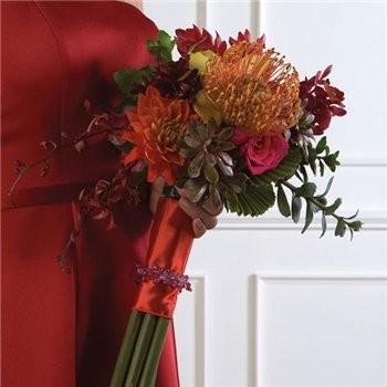 Бокситогорск доставка цветов оптоволоконные цветы купить в москве