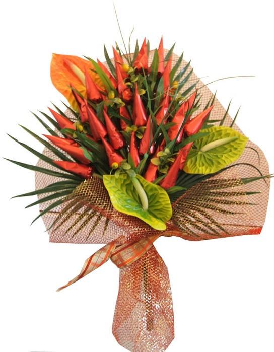 Заказать цветы на дом новосибирск заказ роз доставка цветов оформление цветами