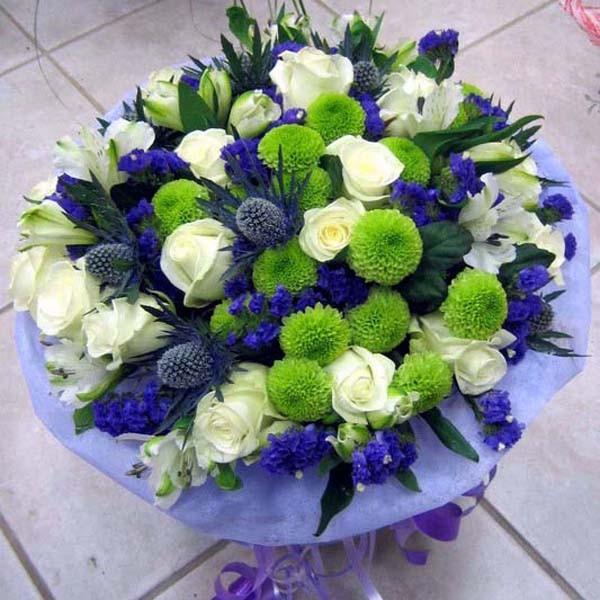 Заказ цветов почтой беларусь купить цветы на алиэкспресс