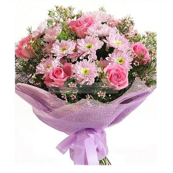 Доставка букетов цветов на дом в спб доставка цветов ленинск кузнецк