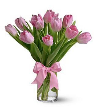Доставка цветов и кустарников по укр подарок однокласснице на 8 марта своими руками