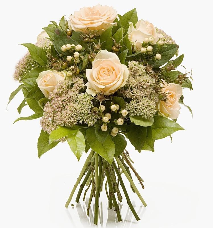 Где в севастполе заказать букет невесты недорогие цветы с доставкой саратов