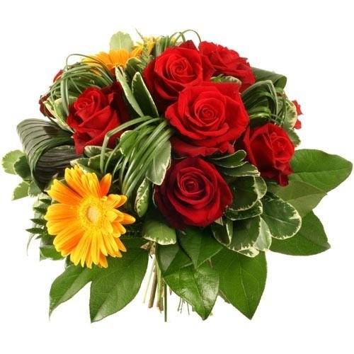 Доставка цветов компания аймеф казань цветы на заказ
