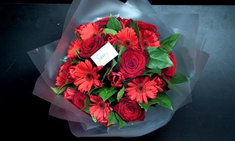 Купить цветы в харькове с доставкой букеты лет мужчине