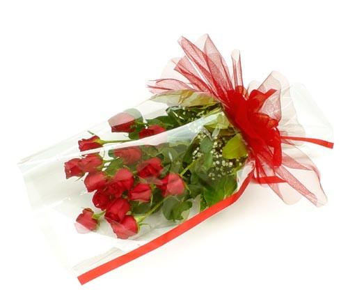 Каменск-уральский доставка цветов