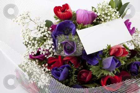 Доставка цветов крым симферополь купить металлические насадки тюльпаны для торта украина
