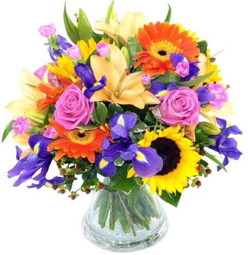 Доставка цветов нарьян-мар счастливый фермер купить цветы бесплатно