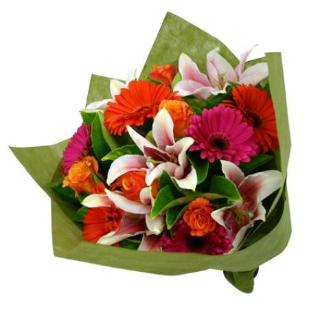 Купить цветы рязань