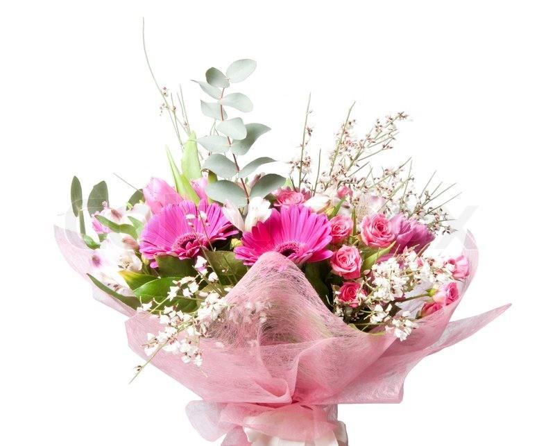 Цветы с доставкой недорого екатеринбург