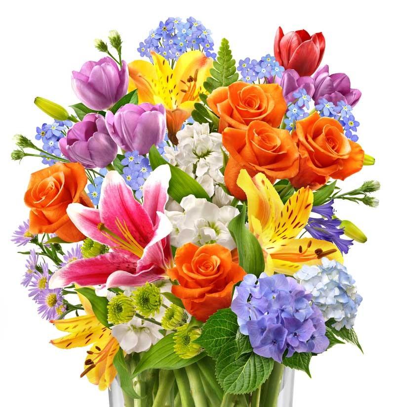 Купить дешевые цветы екатеринбурге, букеты из фруктов киев купить