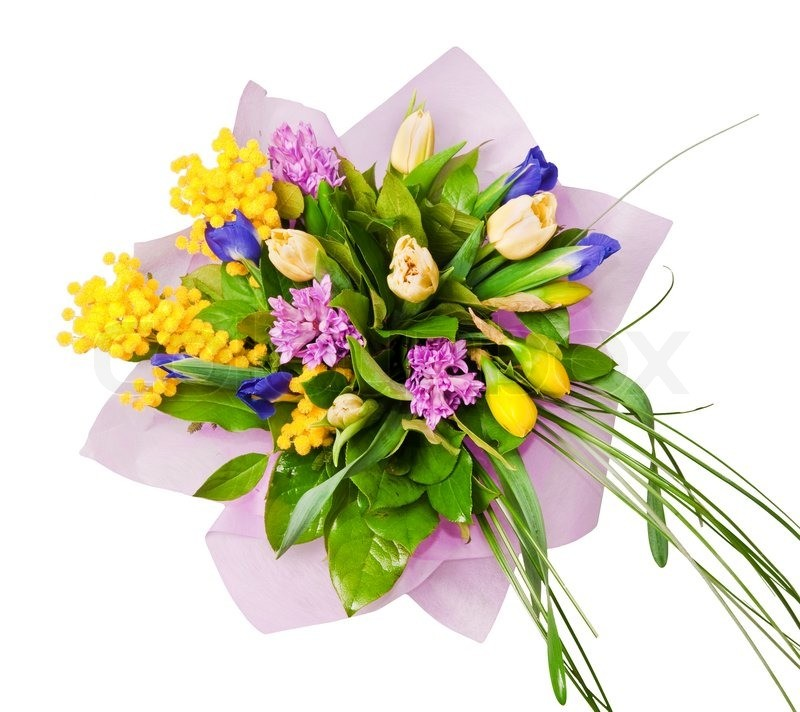 Доставка цветов по россии республика соха цветы купить у парка победы