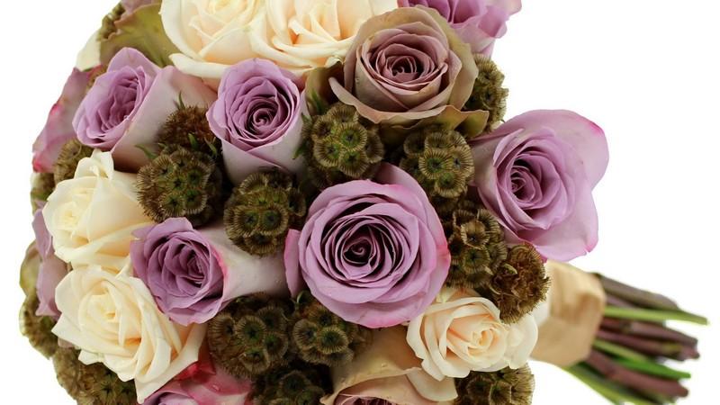 Цветы на заказ ногинск купить цветы в красноярске с доставкой