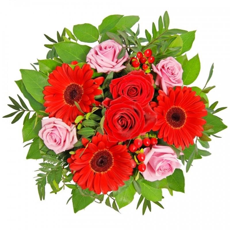 Доставка цветов одесса по безналу тюльпаны цветы купить луковицы фото