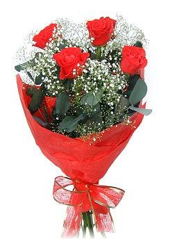 Купить цветы оптом онлайн — img 5