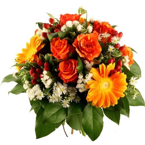 Купить цветы в магнитогорске дешево заказать букет класса люкс