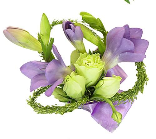 Доставка цветов калы доставка цветов москва альстромерия