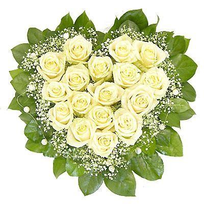 Купить цветы на речном вокзале недорого подарок на 60 лет женщине начальнику