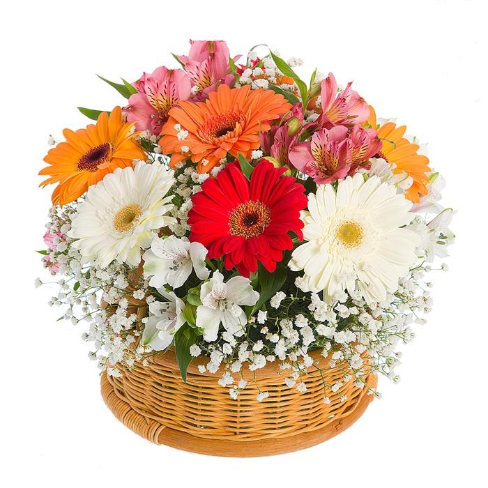 Бокситогорск доставка цветов букет из пионов и роз на свадьбу