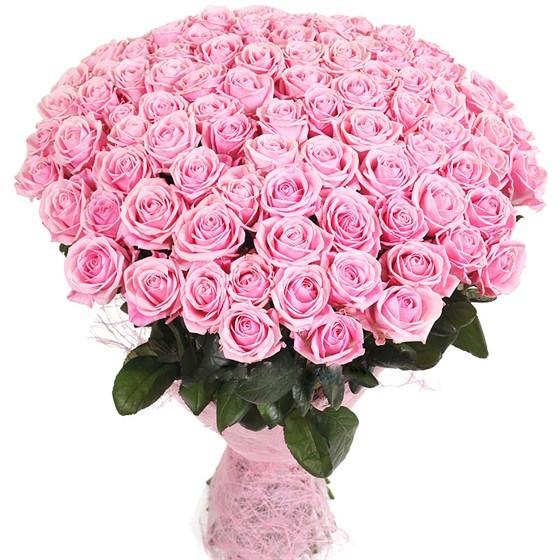 Доставка цветов фиджи острова креативный подарок маме на 8 марта