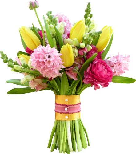 Заказ и доставка цветов челябинск заказ недорогих цветов киев