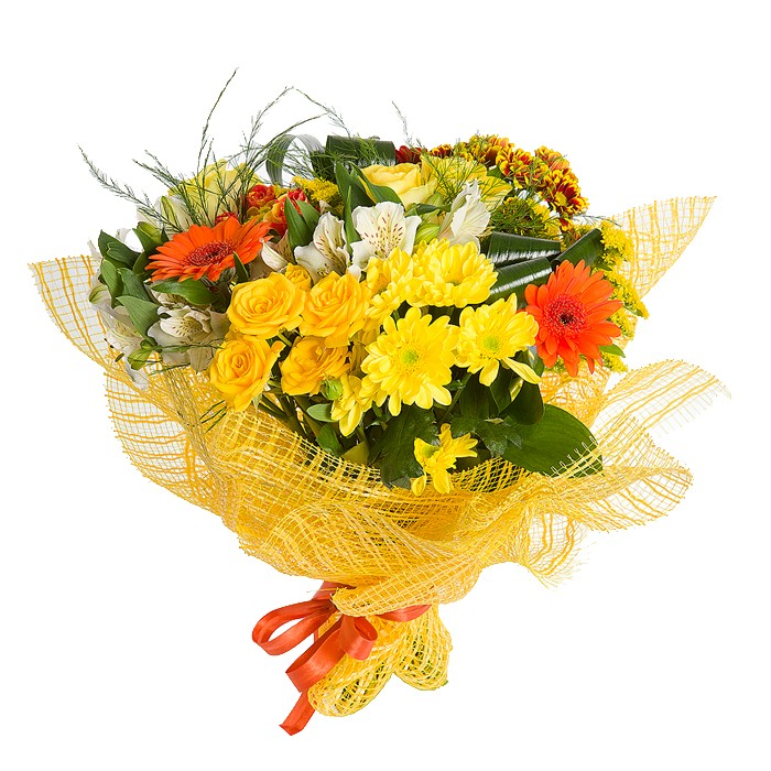 Где можно купить цветы diskus доставка цветов по красноярскому краю