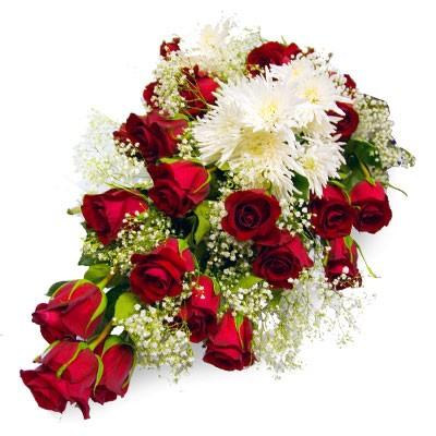 Доставка цветов мензелинск интернет-магазин цветов доставка в якутске
