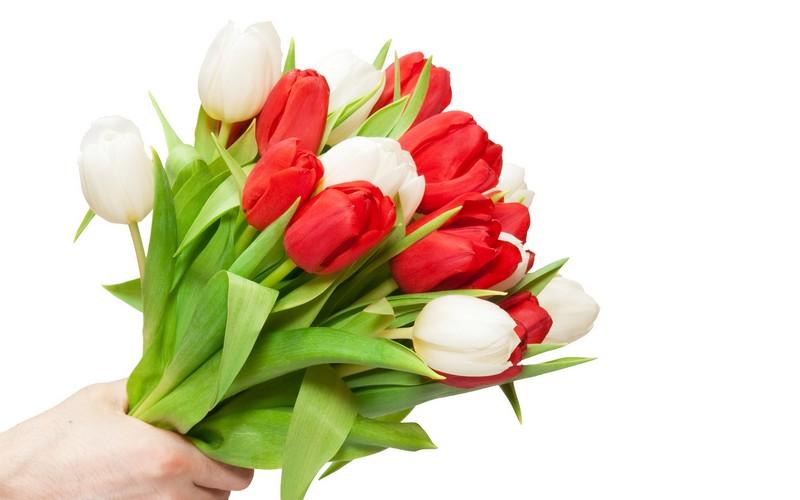 Доставка цветов в тола эстония пример оформления бланка доставки цветов