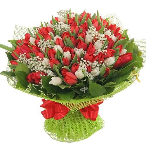 Москва ясенево купить цветы доставка цветов москва дешево доставка бесплатно ромашки