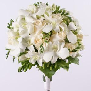 Пенза купить цветы мелким оптом заказ цветов в спб интернет-магазине