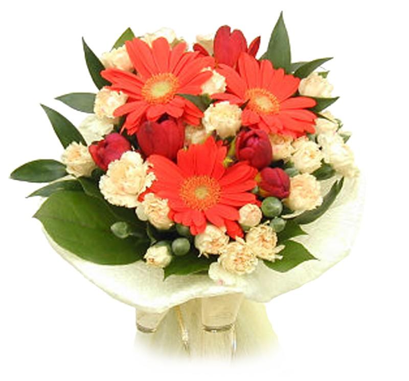 Цветы ярославль купить где можно утром купить цветы