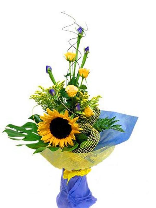 Доставка цветов г мурманск цветы волгограде доставкой