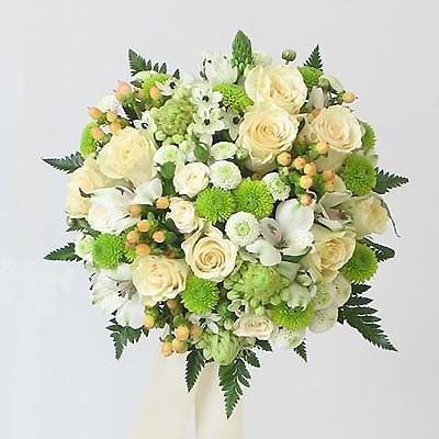 Бамбук цветы купить м.савеловская заказать букет из конфет в екатеринбурге
