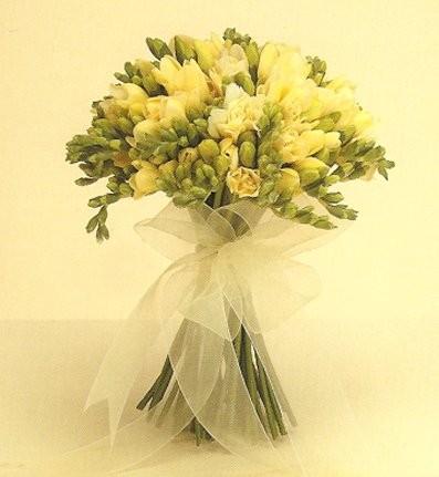 Купить в курске цветы цветы с надписями купить в новосибирске