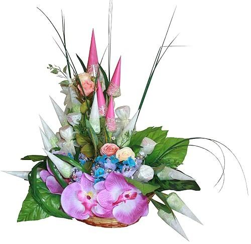 Флорио доставка цветов купить цветы искуственные в запорожье