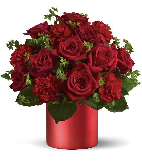 Подарок женщине йошкар ола цветы доставка картины толстого букет