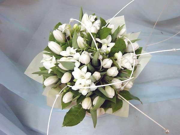 Магазин доставка цветов балашиха круглосуточно одесса